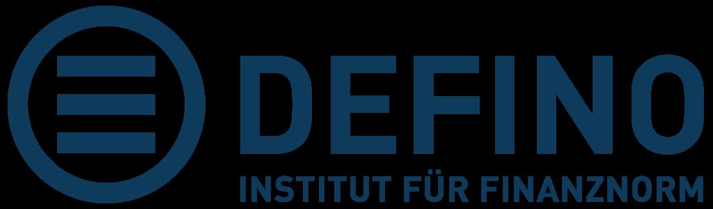 DEFINO-Logo
